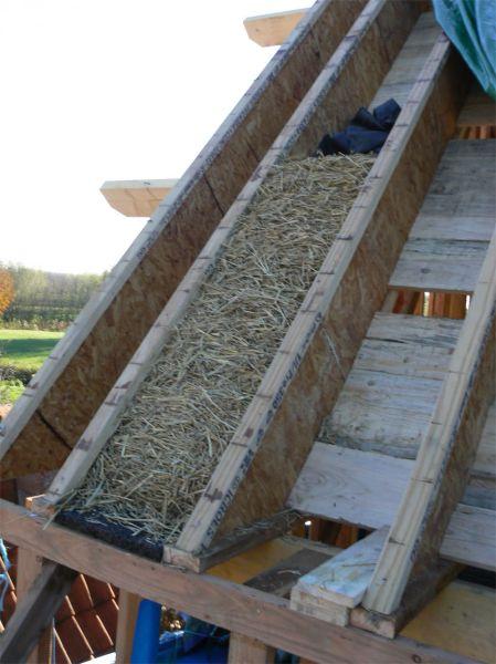 j'ai enfin fini mon toit Awi-0710