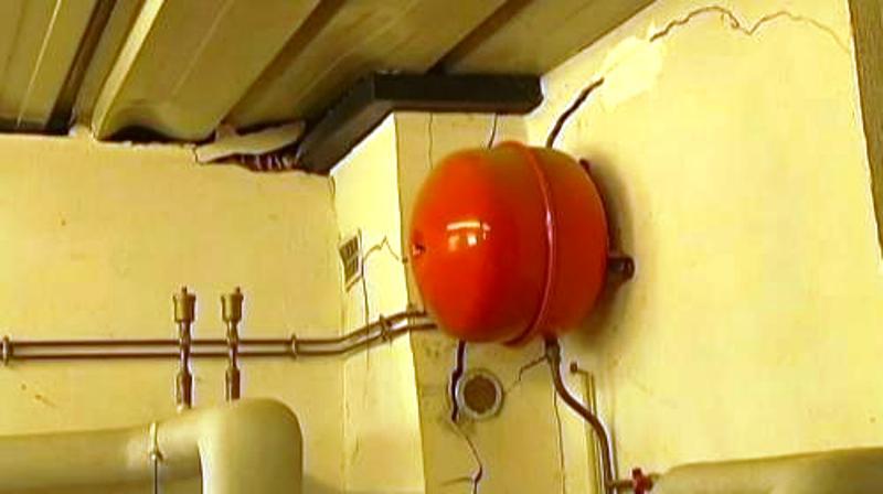 Un village alsacien rendu inhabitable par un forage géothermique ! Par OL (sciences&avenir) 22248910