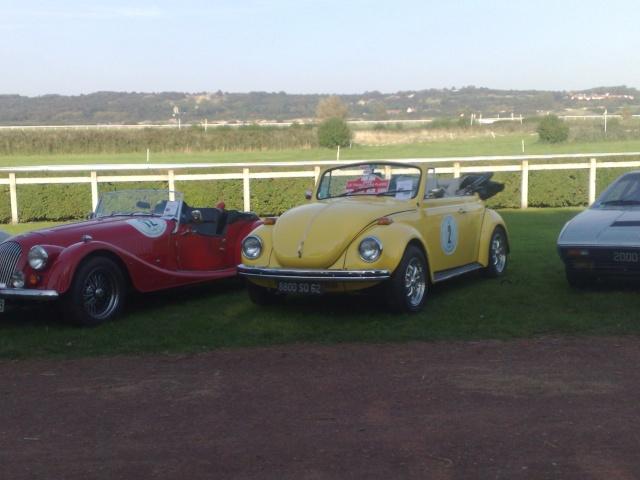 Rallye Historique du Touquet 1409_018