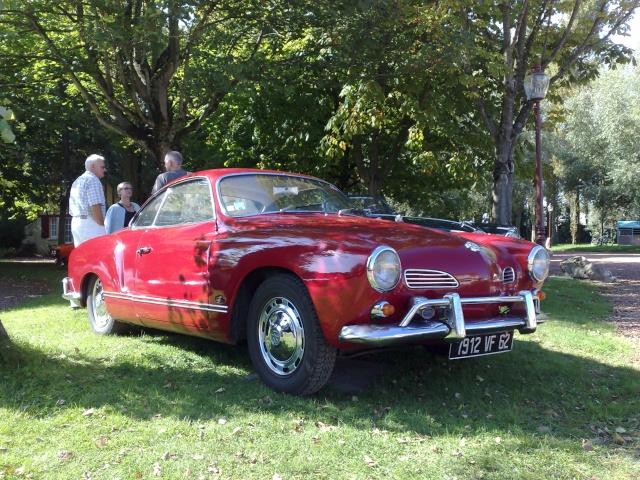 Rallye Historique du Touquet 1409_019