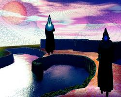 Celestina : fée, elfe... monde parralèle [Recherche Admin] Celest11