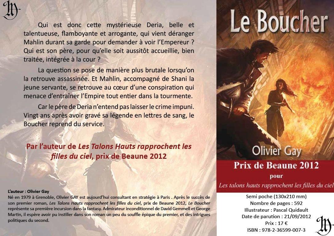Le boucher - Olivier Gay Le_bou10