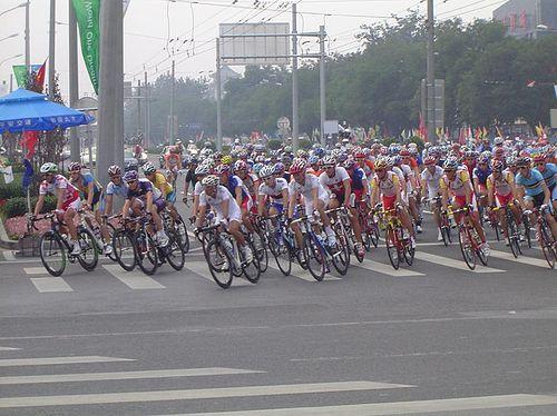 cycliste pro Cdm_2010