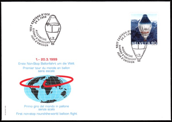 Luftfahrt - Kalendarium 02_09_10