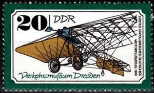 Luftfahrt - Kalendarium 1977_d10