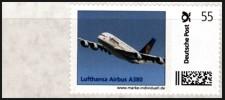 Personalisierte Briefmarke - Seite 3 Brd_jg10