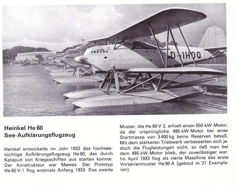 Einmotorige Flugzeuge Text11