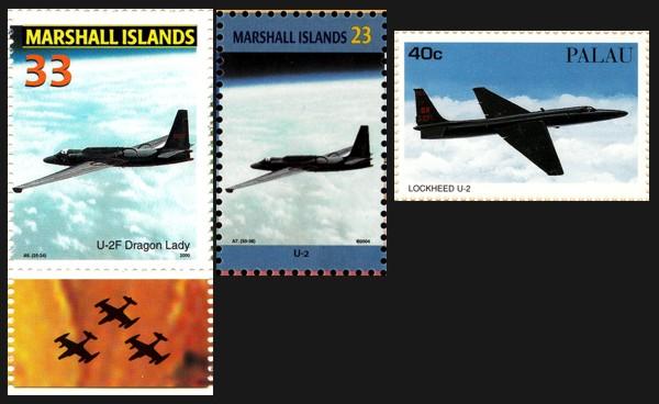 Luftfahrt - Kalendarium U-210