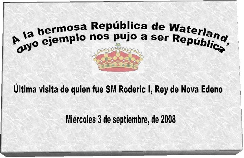 COPIA DE LA PLACA OTORGADA POR SM RODERIC Placa_10