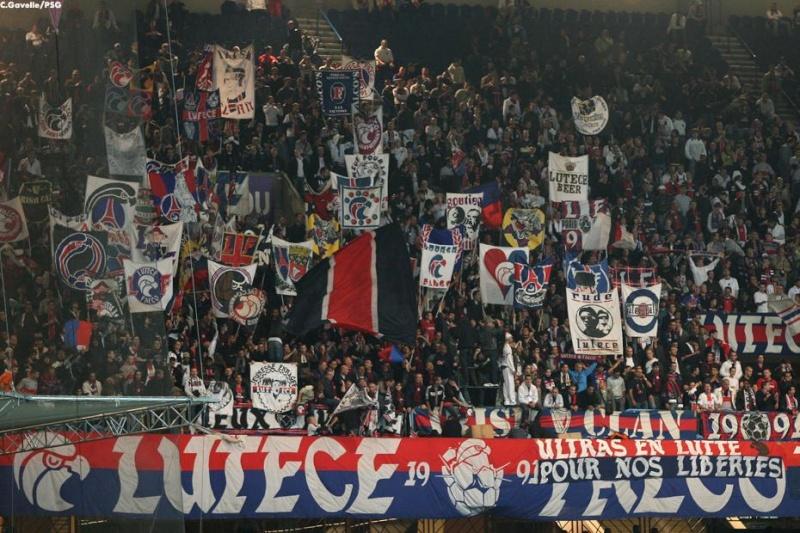 L1 / J.7 : Paris - Grenoble 1734310