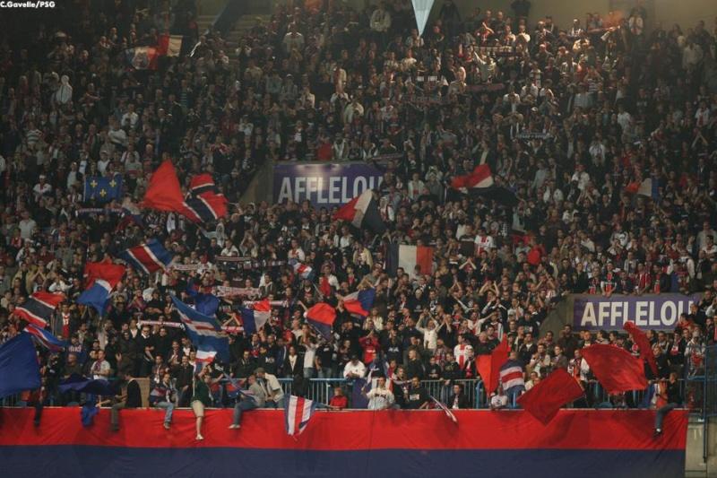 L1 / J.7 : Paris - Grenoble 1734410