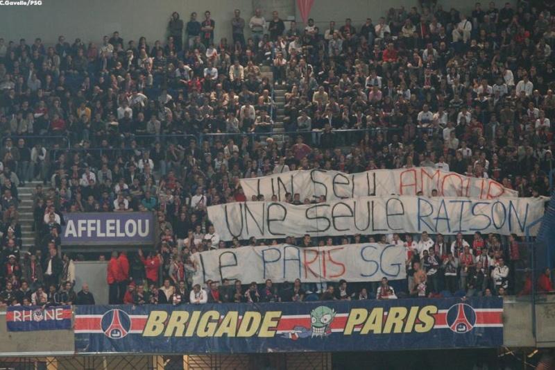 L1 / J.7 : Paris - Grenoble 1735010