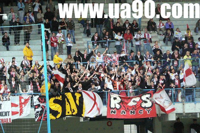 L1 / J.5 : Auxerre - Nancy E6c2f510