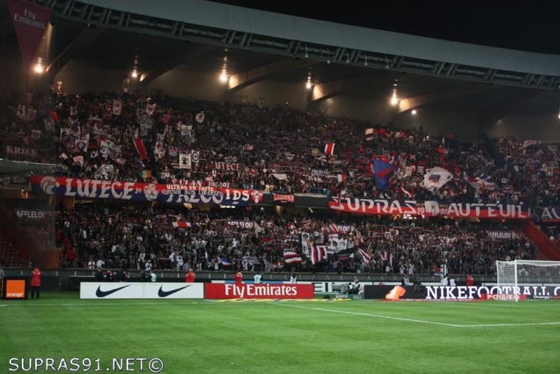 L1 / J.7 : Paris - Grenoble Grenob10