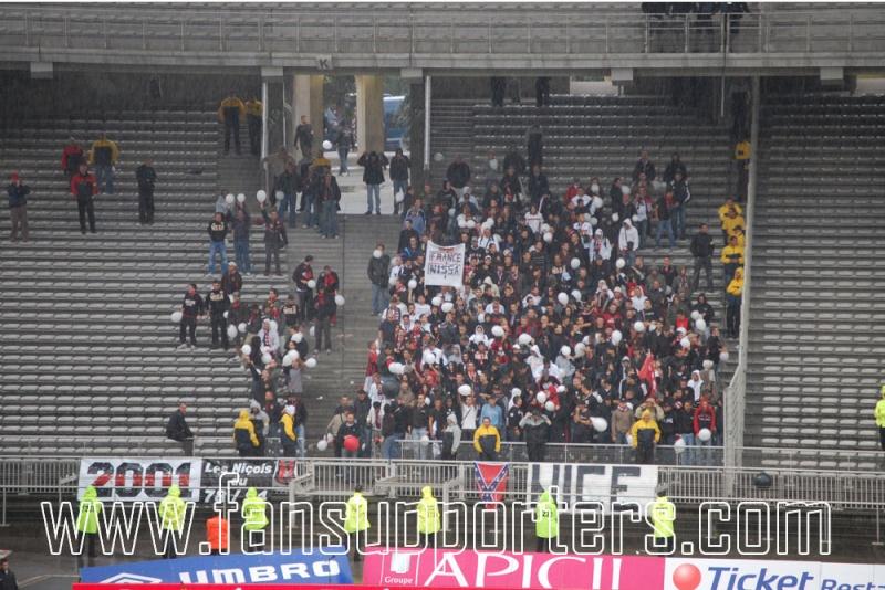 L1 / J.5 : Lyon -Nice Lyon_n11