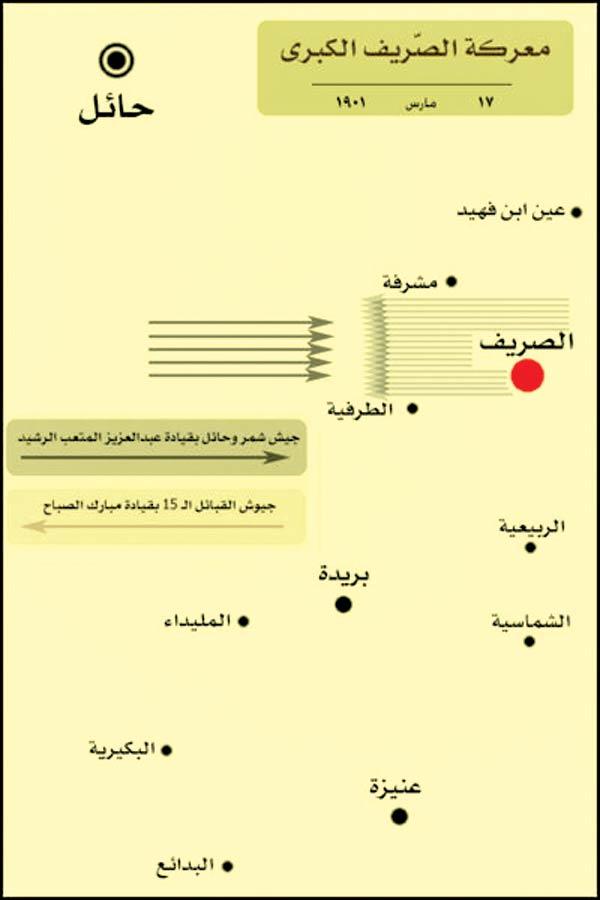 كتاب اوراق منسية(مس بيل)ح7 O7-uoo10