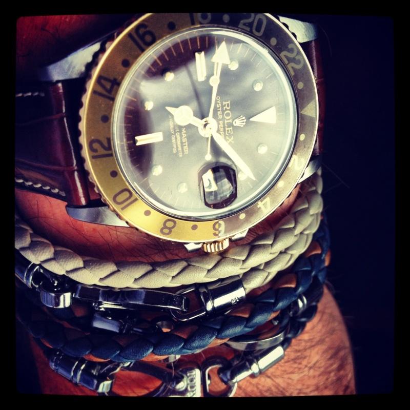 """Vends Rolex GMT 1675/3 """"chocolate"""" de 1970 Img_6010"""
