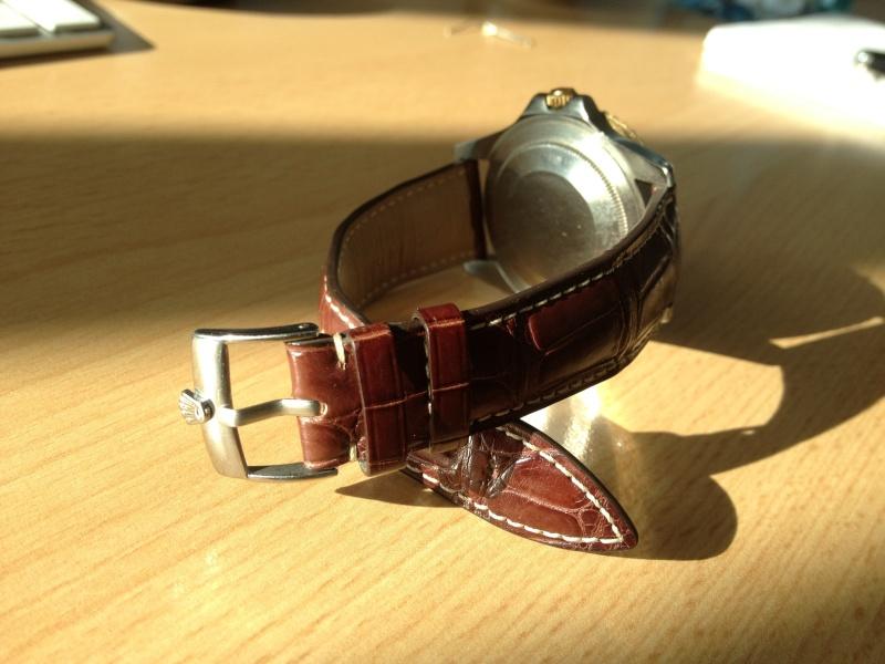 """Vends Rolex GMT 1675/3 """"chocolate"""" de 1970 Img_6110"""