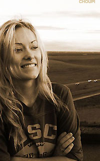 Olivia Wilde Hq00410