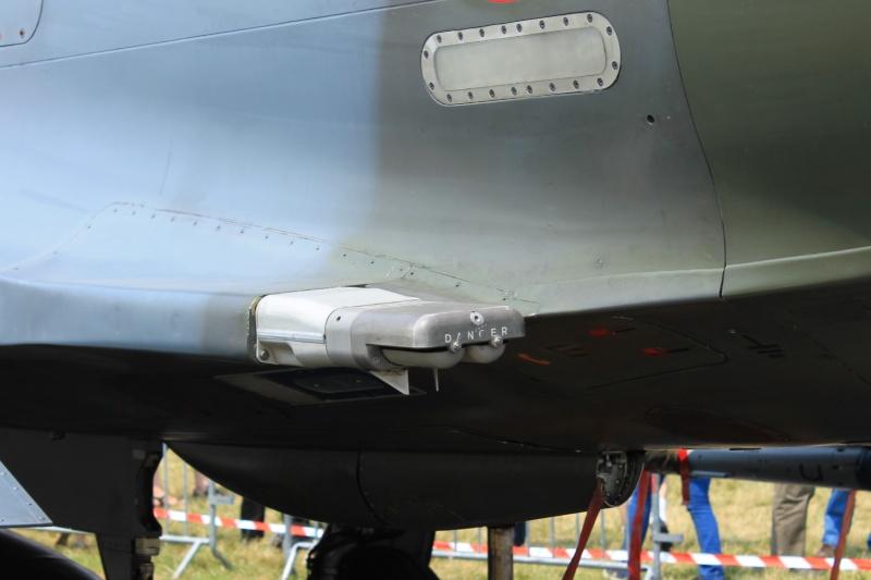 mirage 2000N (eduard) Mirage15