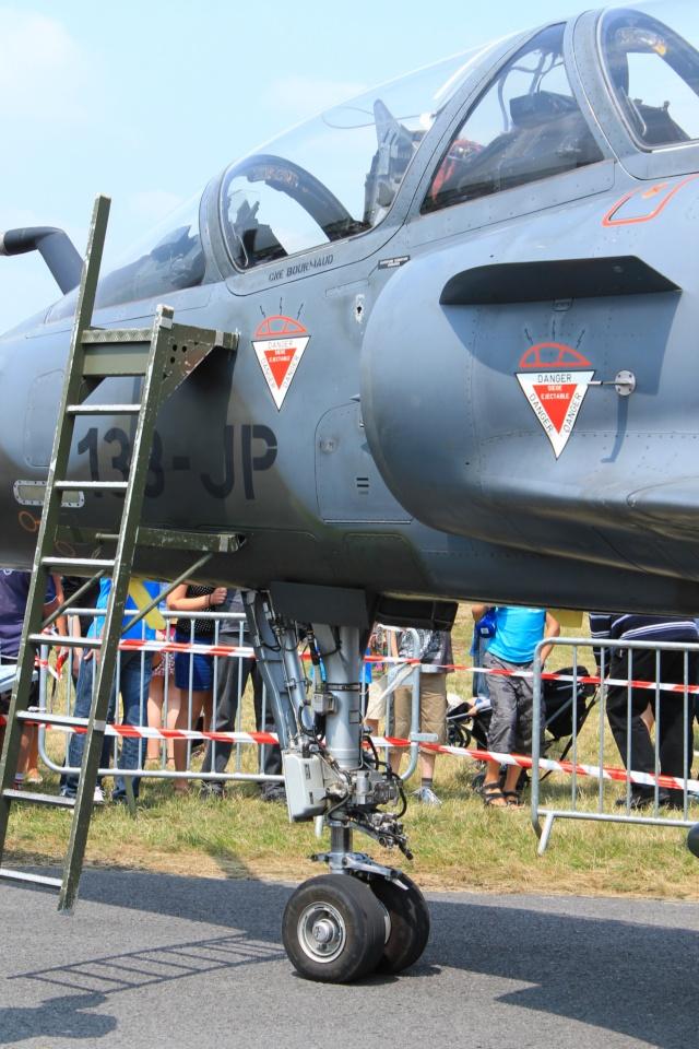 mirage 2000N (eduard) Mirage16