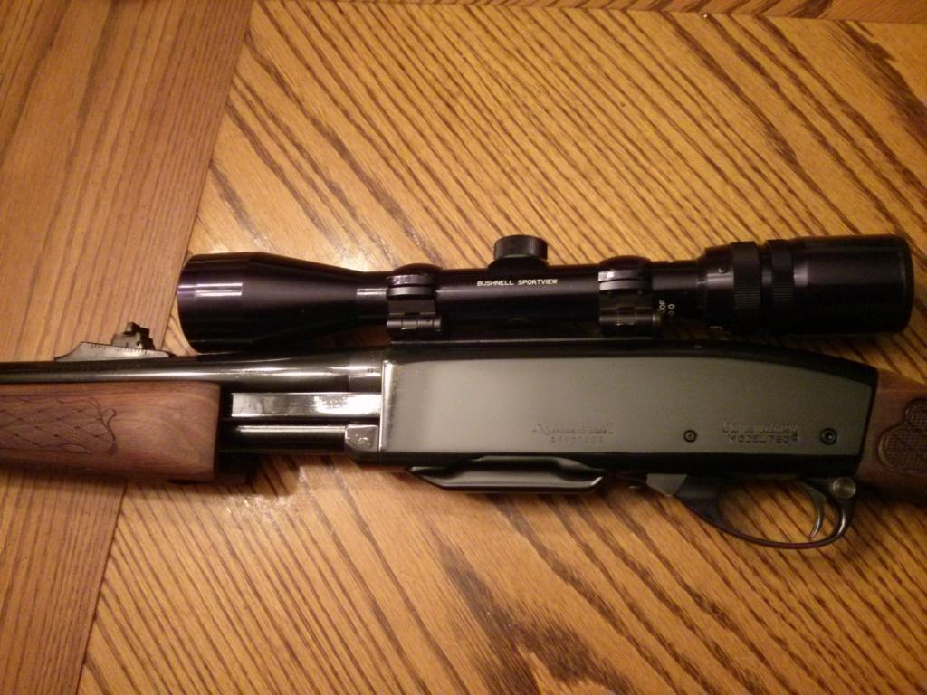 Nouvelle arme en vu Img_2011
