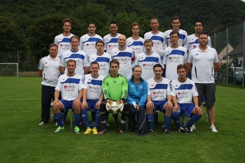 SG Bachem/Walporheim Spielerkader 2013 / 14 Img_6210