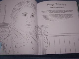 Ma (petite) collection Jane Austen 100_1735