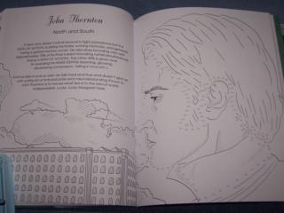 Ma (petite) collection Jane Austen 100_1739