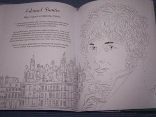 Ma (petite) collection Jane Austen 100_1746