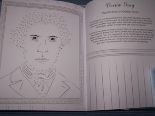 Ma (petite) collection Jane Austen 100_1747