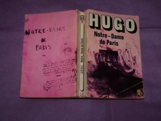Notre-Dame de Paris de Victor Hugo : lecture commune 100_2710