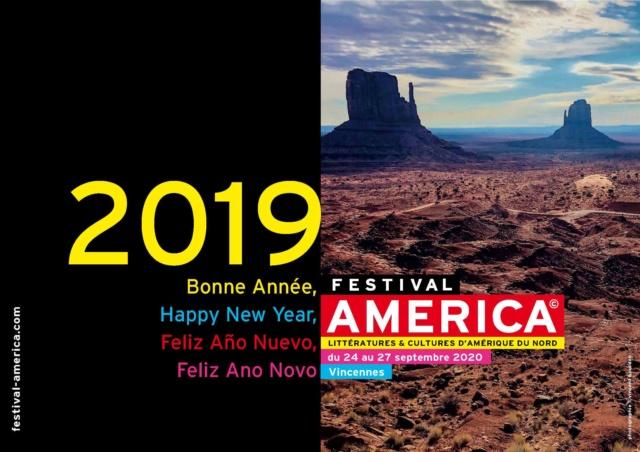 Festival America 2020 Vnux_a11