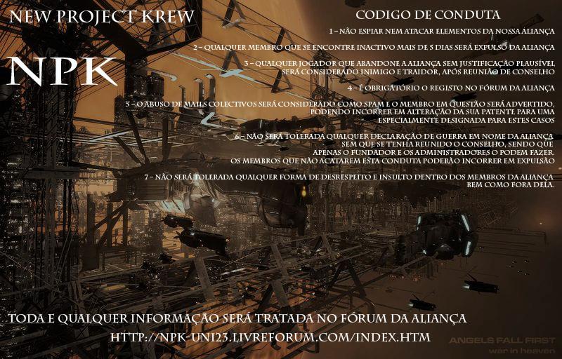 New Project Krew Npk_bo11