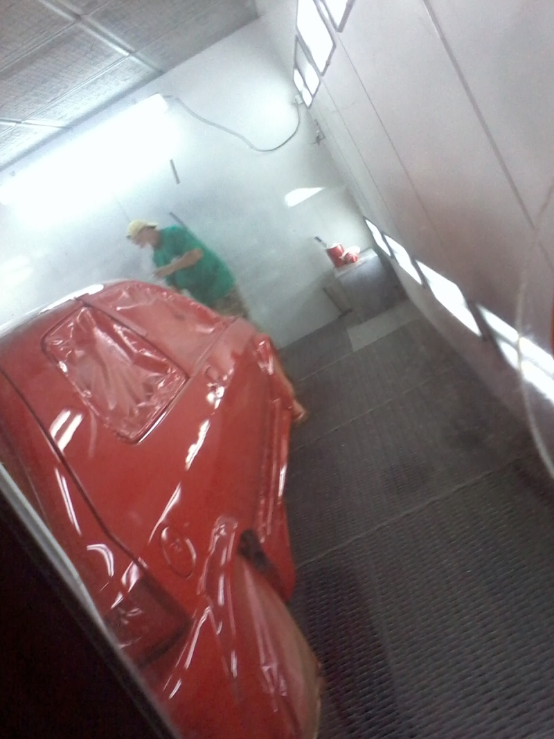 la clio du corstyl-concept-car... Photo033