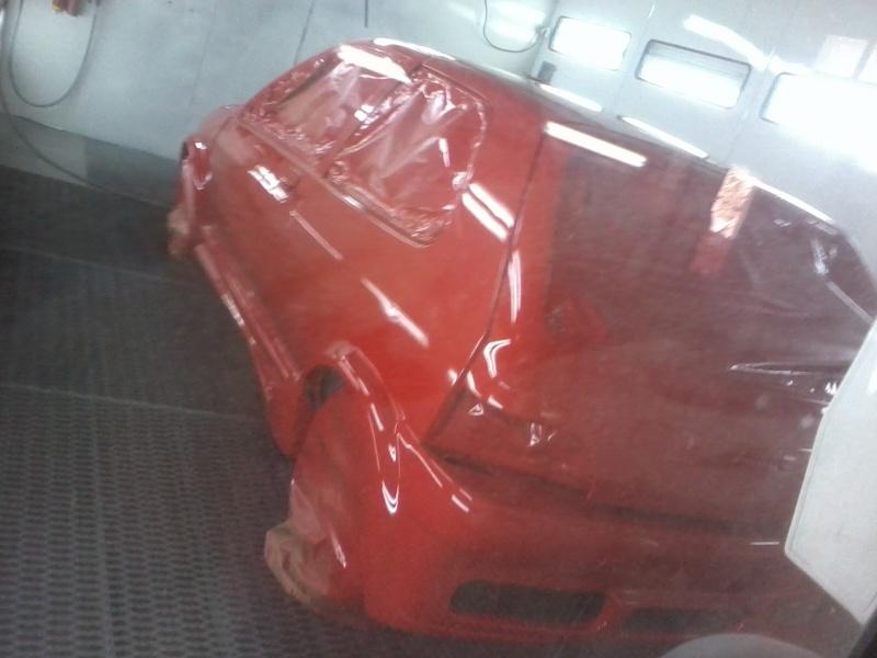 la clio du corstyl-concept-car... Photo034