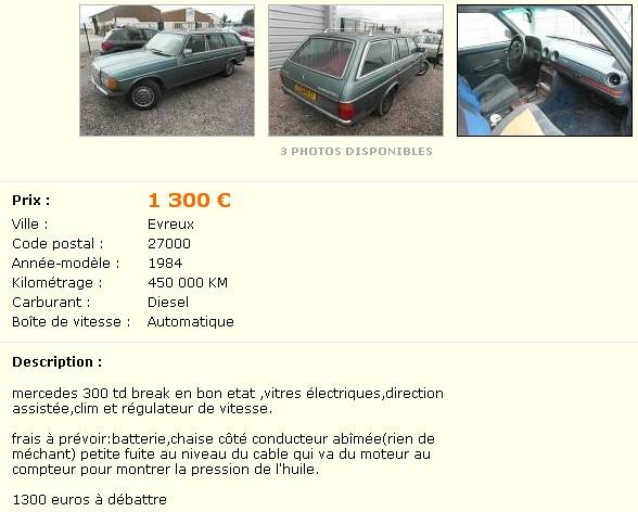 300TD dans l'Eure 300td_11