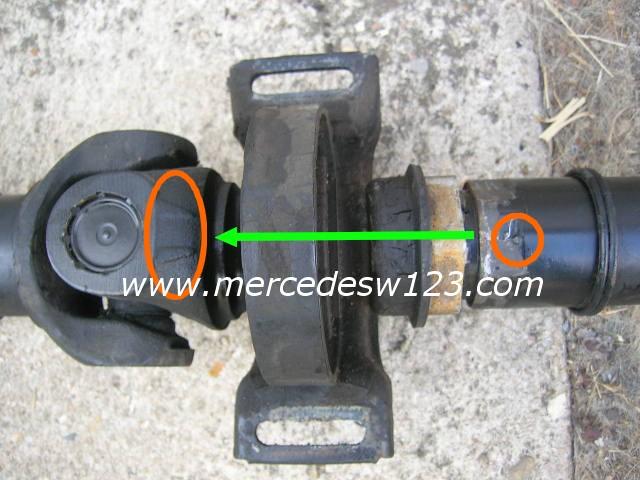 Spécialistes boite auto - Page 4 Dscn4640