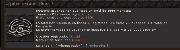 1000 mensajes 1000_m10