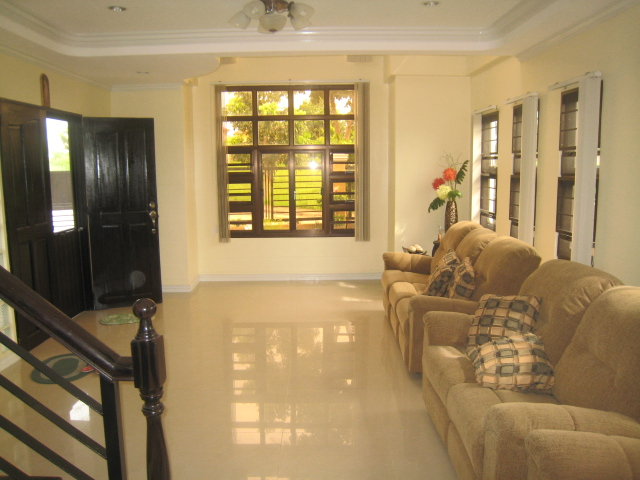 Two Storey Residential House with Attic (Windsor Estate, Dasmarinas, Cavite) - COMPLETED - Page 2 Img_5116