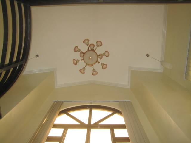 Two Storey Residential House with Attic (Windsor Estate, Dasmarinas, Cavite) - COMPLETED - Page 3 Img_5118