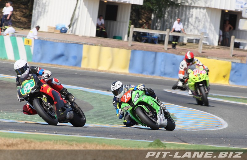 [Endurance] 24H du Mans 2012 - Page 16 Img_0057