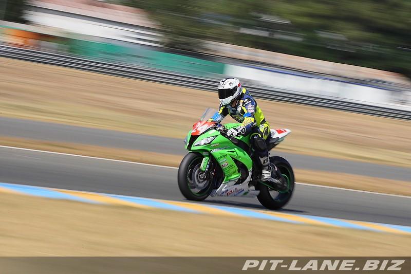 [Endurance] 24H du Mans 2012 - Page 16 Img_0058