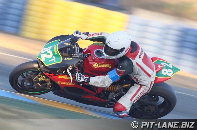 [Endurance] 24H du Mans 2012 - Page 16 Img_0224