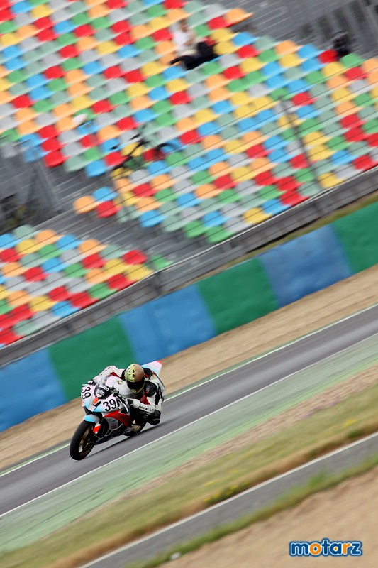 [FSBK] Magny-cours, 17 et 18 juillet 2010   - Page 4 Rp10