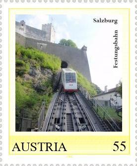 Personalisierte - Personalisierte Briefmarke - Seite 2 12756210