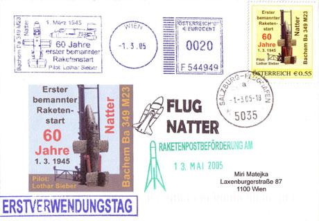 Abstimmung für Juli 2010 Atf62010