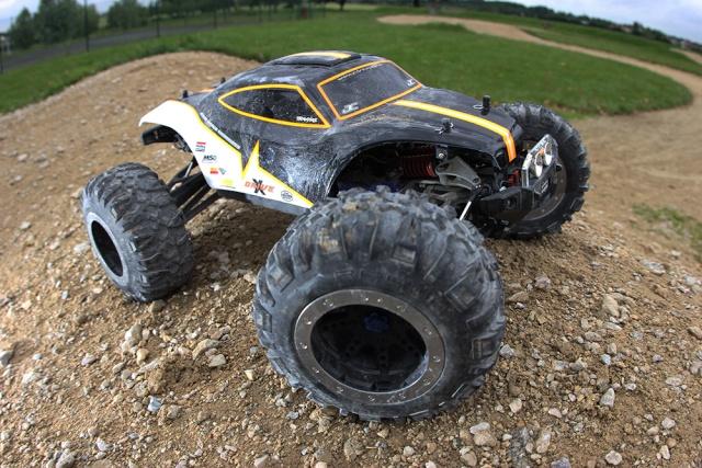 Sortie 28 juin 2013 terrain BMX Jossigny (77) Img_1110