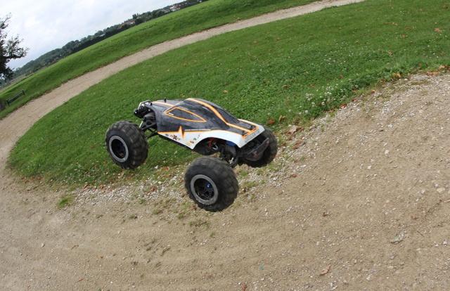 Sortie 28 juin 2013 terrain BMX Jossigny (77) Img_1114