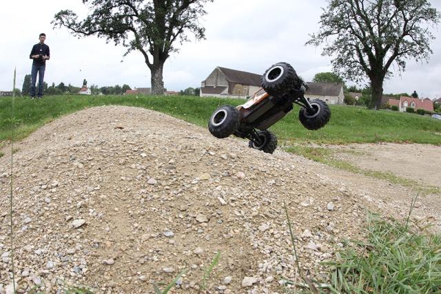 Sortie 28 juin 2013 terrain BMX Jossigny (77) Img_1116